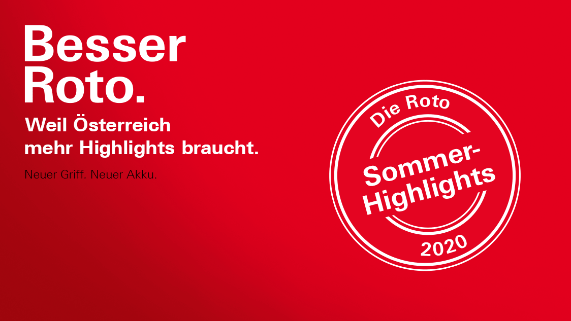 Sommer-Highlights-visual-AT